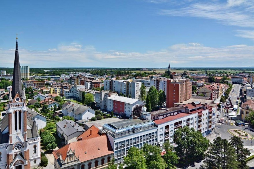 murska sobota chat sites Book rooms cipot, murska sobota on tripadvisor: see traveler reviews, candid photos, and great deals for rooms cipot at tripadvisor.